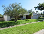 2950 166th Avenue N, Clearwater image