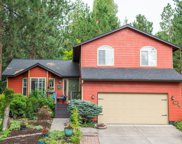 593 NW Sean, Bend, OR image