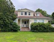 236 Parkerville Rd, Southborough image