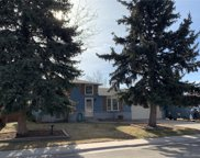 11744 W 71st Place, Arvada image