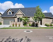 2551 S Willow Grove Lane, Eagle image
