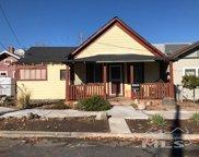 307 Pine St, Reno image