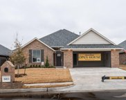 16813 Barcelona Avenue, Oklahoma City image