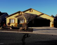5911 N Bronco Lane, Prescott Valley image