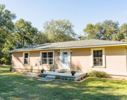 748 SW HOMESTEAD CIRCLE, Fort White image