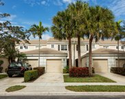 4583 Palmbrooke Circle, West Palm Beach image