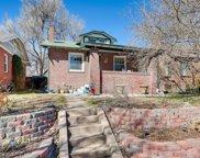 1335 Eudora Street, Denver image
