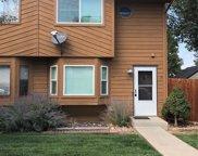 300 Southridge Place, Longmont image