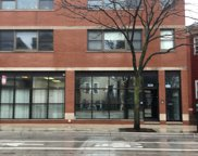 2221 W West Taylor Street Unit 1, Chicago image