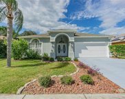 7149 Captiva Circle, New Port Richey image