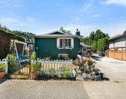 35334 Purcell Avenue, Abbotsford image