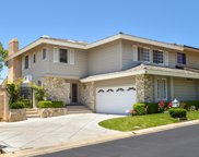 1725 Royal St George Drive, Westlake Village image