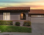 28512 Barbosa, Mission Viejo image
