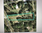 5359 COUNTY RD 209  S, Green Cove Springs image