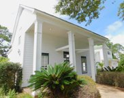 360 W Canal Drive, Gulf Shores image