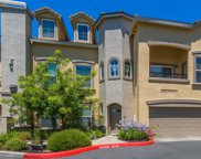 812  Vessona Circle, Folsom image