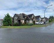2798 Carriage Court, Abbotsford image