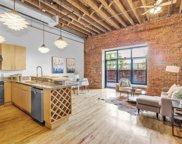 1800 Lawrence Street Unit 103, Denver image