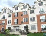 3101 The Plaza, Tenafly image