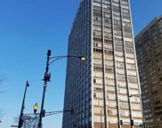 6171 N Sheridan Road Unit #1607, Chicago image
