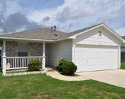 512 Mitchell Dr, Hutto image