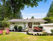 5090 Keith Road, West Vancouver image