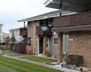 7922 164Th Court Unit 7922, Tinley Park image