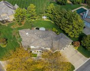 1800 Sw Fountain Drive, Lee's Summit image