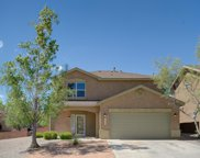 7923 Dragoon Road NW, Albuquerque image