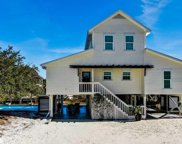 33188 Marlin Key Drive, Orange Beach image