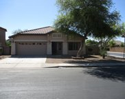 6930 S Turquoise Place, Chandler image