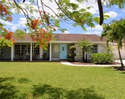1346 Tanglewood  Parkway, Fort Myers image