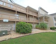 1025 West Plantation Dr. Unit 2235/2236, Little River image