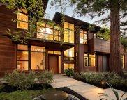 935 Scott St, Palo Alto image