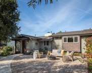 384 Ridge Way, Carmel Valley image