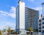 2001 S Ocean Blvd. Unit 704, Myrtle Beach image