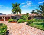2833 NE 38 St, Fort Lauderdale image