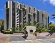 521 Hahaione Street Unit 2/16G, Honolulu image