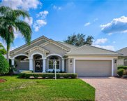 6582 Waters Edge Way, Lakewood Ranch image