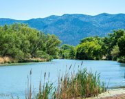 191 S River Cave Rd, Camp Verde image