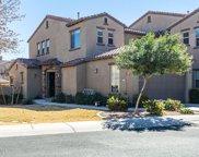 4777 S Fulton Ranch Boulevard S Unit #1072, Chandler image