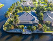 4542 SW 5th AVE, Cape Coral image