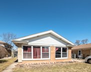 3942 West Fitch Avenue, Lincolnwood image