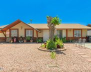 4301 E Saint Catherine Avenue, Phoenix image