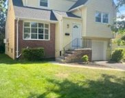 188 Harcourt Avenue, Bergenfield image
