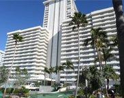 3900 Galt Ocean Drive Unit 1405, Fort Lauderdale image