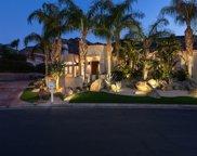 38839 Maracaibo W Circle, Palm Springs image