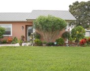 3516 Teeside Drive, New Port Richey image
