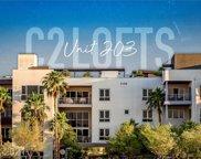 11441 Allerton Park Drive Unit 203, Las Vegas image