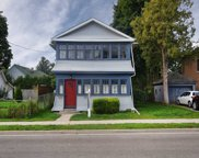 415 Andrew St, Newmarket image